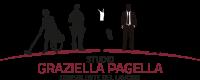 Studio Pagella Logo